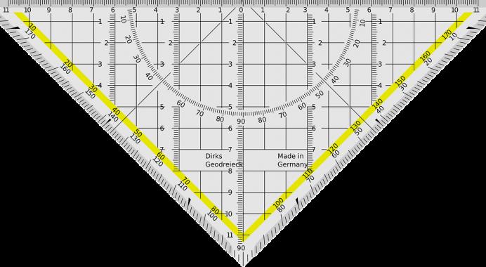 Angle d'inclinaison – AutoCAD