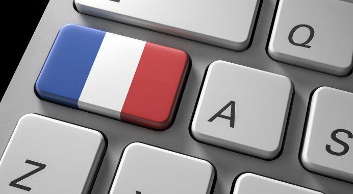 Quelques lignes de commande AudoCAD traduite de l'anglais au français
